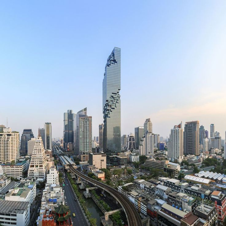 Best Architecture Towers Images On Pinterest Towers