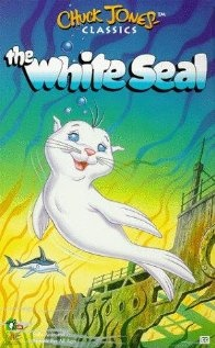 The White Seal movie by Chuck Jones, 1975