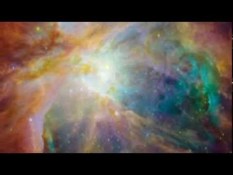 7D - Lux Aeterna (Progressive Rock, Art-rock, Post-rock, Ambient Music, ...