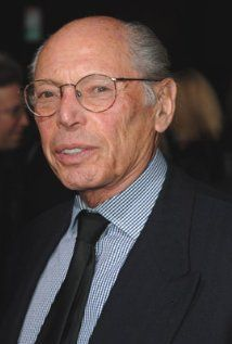 Irwin Winkler (May 28, 1931) American filmdirector and actor.