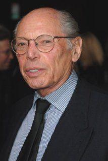 Irwin Winkler (May 28, 1931) American filmdirector and actor.