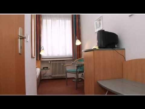 Trend Hotel Berg K ln Visit http germanhotelstv hotelberg This