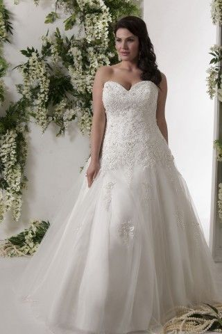 mauritius  beach wedding dress elegant bridal gown