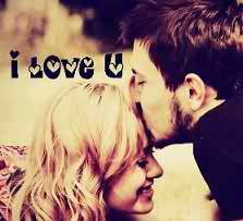 #latest_romantic_love_sms #love_sms #love_text_message