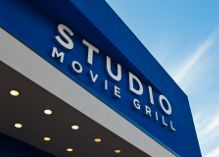 Limited time offer: $5 Movie Tickets at Studio Movie Grill - Money Saving Parent