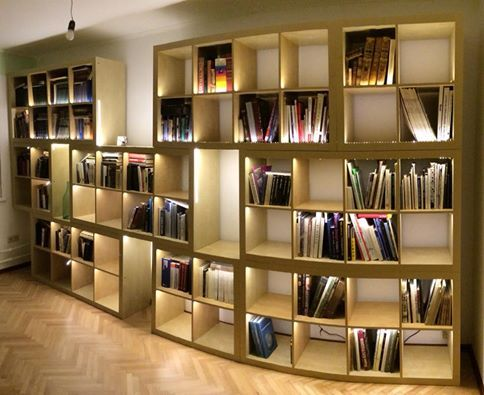 vinyl record furniture. custom curved buitin shelves with accent lighting beautiful now you just need record storagelp storagevinyl vinyl furniture k