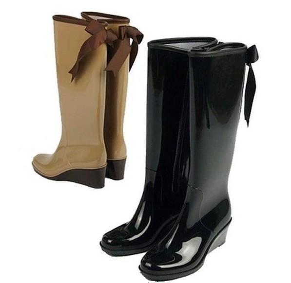 Best 20  Womens boots on sale ideas on Pinterest | Hunter boots on ...