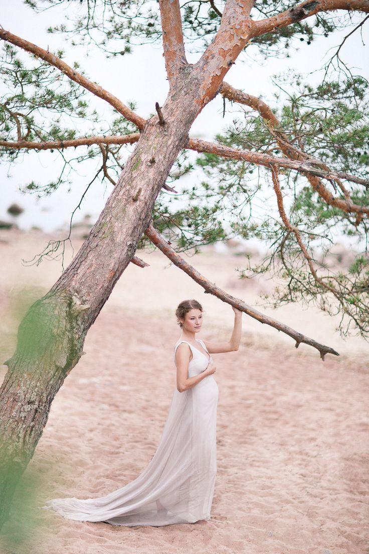 Anastasiia Krivenok photography