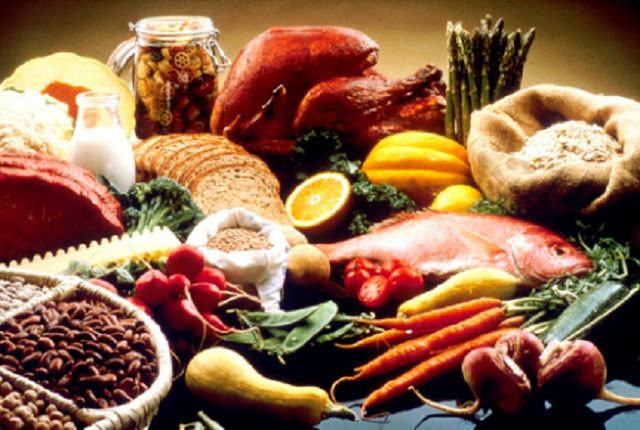 Which Foods Should You Never Mix
