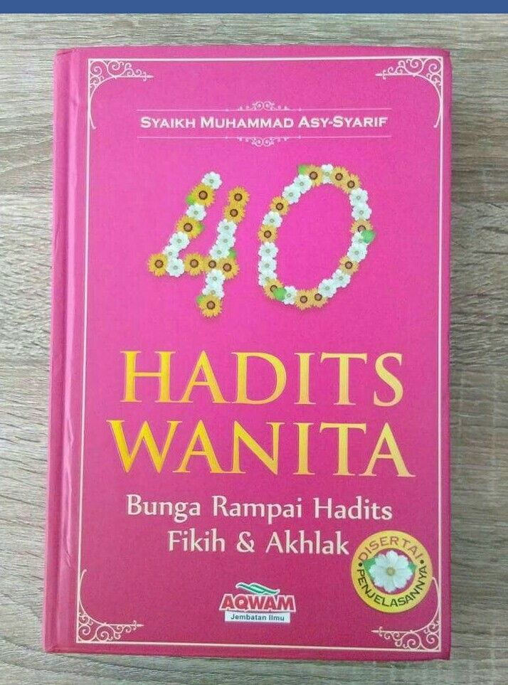 Buku seputar wanita free ongkir wil.makassar wa:085242100556