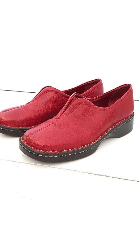 1000+ images about shoes on Pinterest