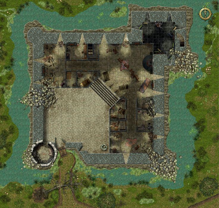 152 Best Images About Dnd Maps On Pinterest The