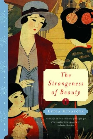 the strangeness of beautyIi Japan, Worth Reading, Japanese Families, Book Worth, Favorite Reading, Beautiful, Gentler Reading, Beauty, Japan Families