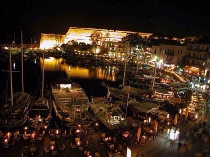 Kıbrıs Turları Felicia Turizm Farkı ile Parmaklarınızın Ucunda. 0256 813 6 813