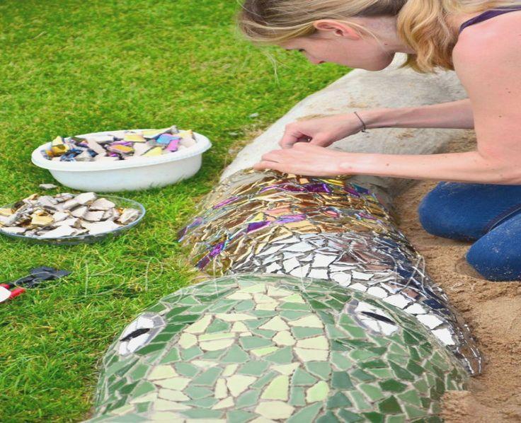 Pin von Marta ImhofKraus auf Garten Sandkasten garten