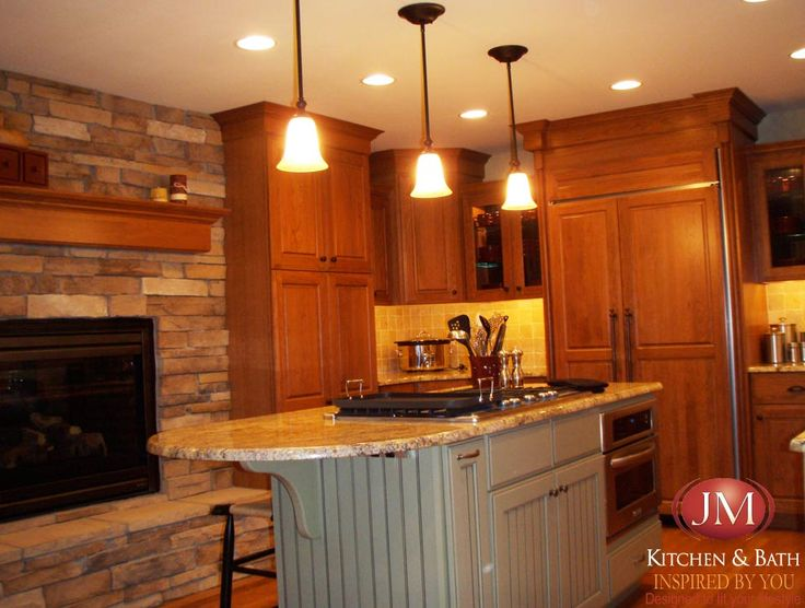 Kitchen Remodeling Denver Co Decor 68 Best Decor  Kitchen Designs  Kitchen Remodels Images On .