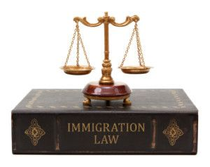 Image result for immigration attorney el paso