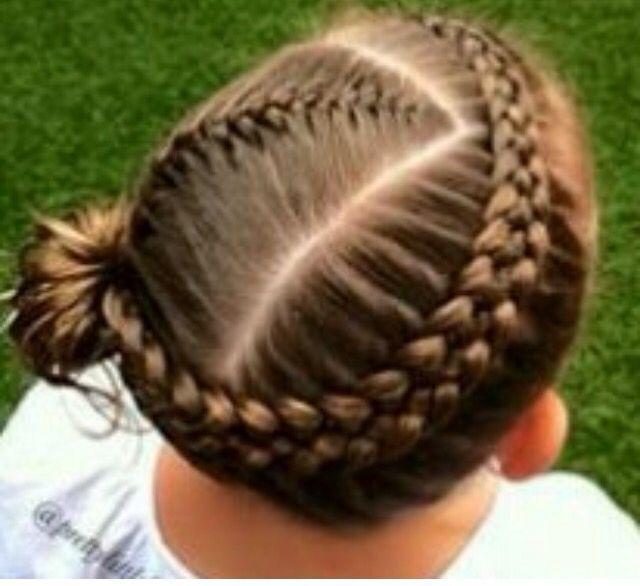 Peinados geniales