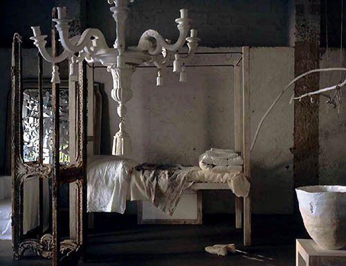 Jacqueline Morabito: My Interiors Fix   BODIE And FOU Design, Interiors,  Fashion U0026 Life