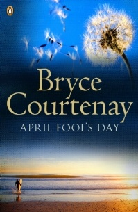 Bryce Courteney - April Fools Day