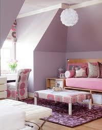 girls bedroom with window seat - Google Search