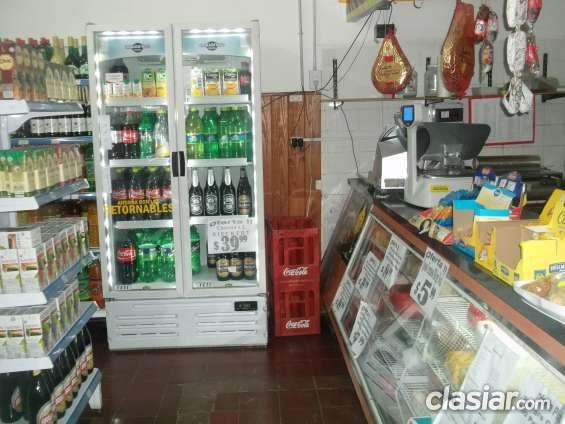 Fondo de Comercio Vendo-Permuto http://neuquen-city.clasiar.com/fondo-de-comercio-vendo-permuto-id-258309