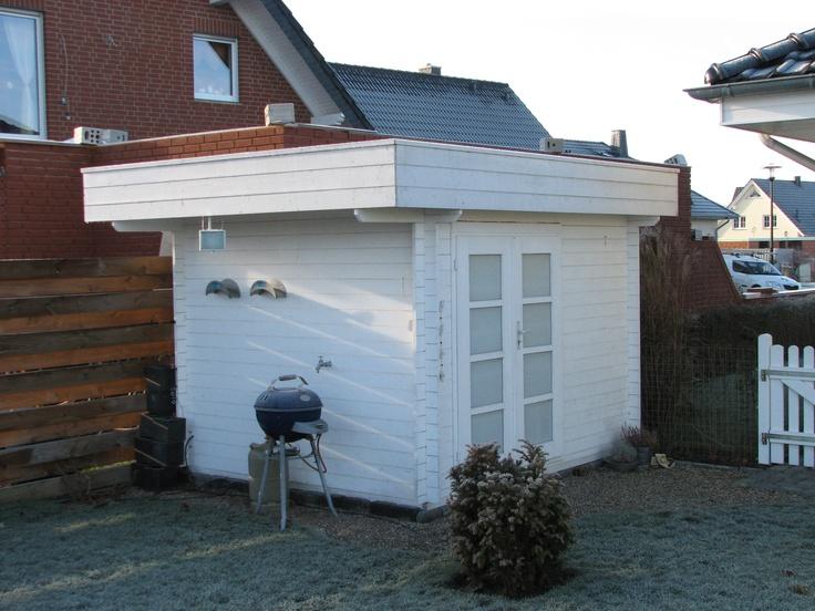 37 best gartenhaus-nach-mass images on Pinterest | Value added tax