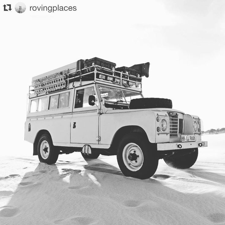 Landrover Defender Land Rover Series 109: 1000+ Images About Land Rover SERIES On Pinterest
