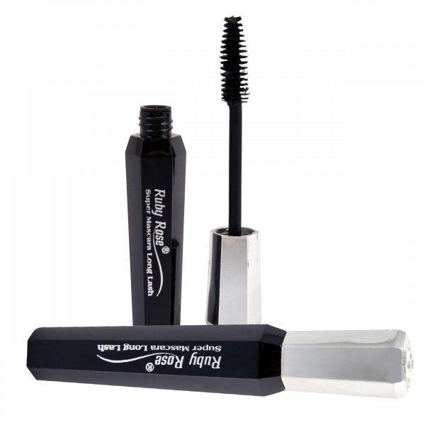 Cosmetice si Accesorii Online | Cosmetice ieftine | RIMEL PENTRU GENE LUNGI…