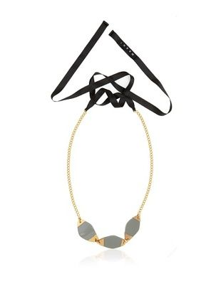 Marni Mercury Necklace