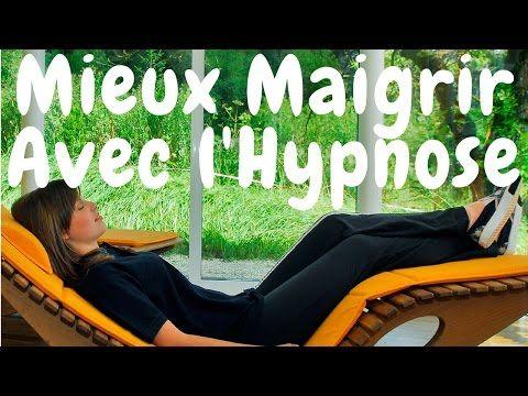 Hypnose pour maigrir | Esprit Libre Minceur Audio-Vidéo-Texte - YouTube