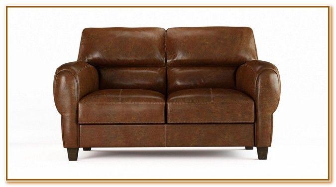 Leather Sofa Conditioner Wipes