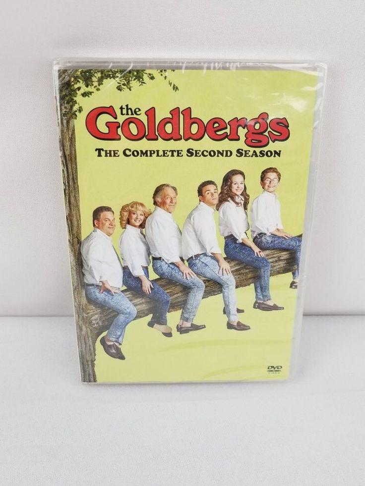 DVD is Region Code 1. | eBay!