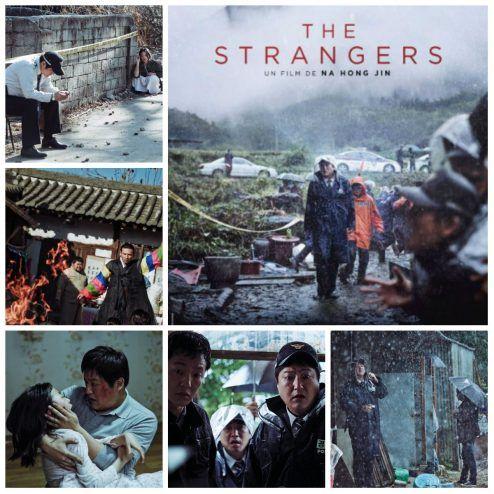 A voir : l'envoutant et dangereux film de Na Hong-jin  #TheStrangers #cinémacoréen #cinéma #horreur #conte  http://www.theartchemists.com/the-strangers-conte-demoniaque-catharsis-horrifique/
