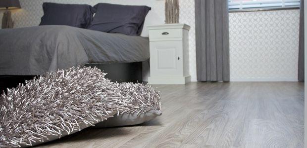 PVC Vloeren, de duurzame vloer van Pure Allure Locking