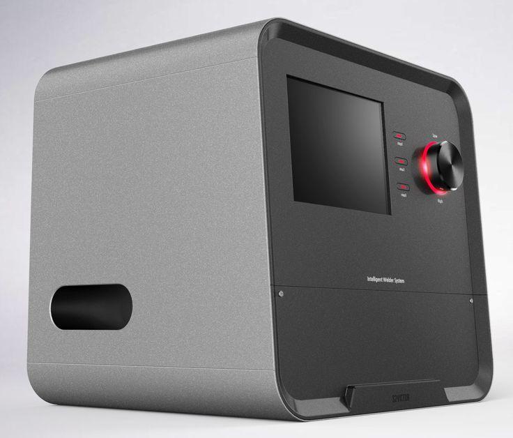 Product design / Industrial design / 제품디자인 / 산업디자인 /Industrial Machine/ machine / Kicthen /design