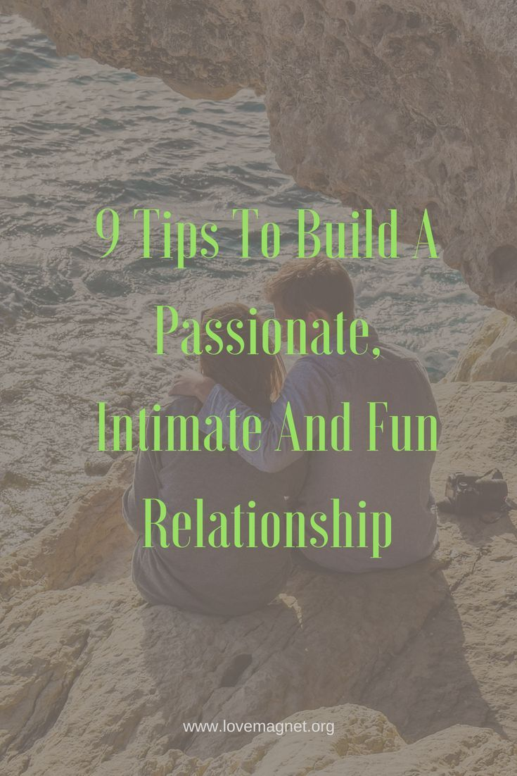 9 tips save your relationship