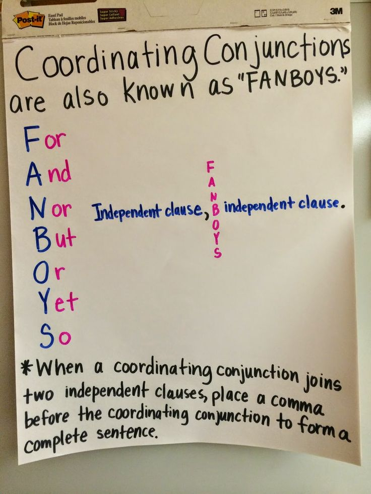 436 best Fifth grade images on Pinterest Rules of grammar, 2nd