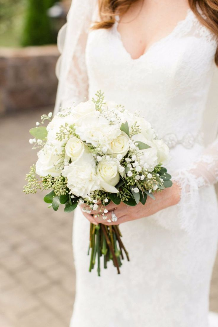 330 best flowers images on pinterest arkansas branches and beautiful bouquet of white and green arkansas bride ashton gill dhlflorist Choice Image