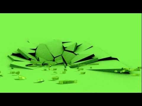Download Royalty Free Green Screen Effects http://www.bestgreenscreen.de http://www.shutterstock.com/video/gallery/BestGreenScreen-1711129/?rid=1711129 http:...