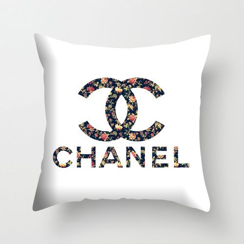 """Throw Pillow made from 100% spun polyester poplin fabric, a stylish statement that will liven up any room. Individually cut and sewn by hand, the pillow measures: 16"""" x 16"""" , 18"""" x 18"""", 20"""" x 20"""", features a double-sided print and is finished with a concealed zipper for ease of care. Pillow insert DOES NOT including. International shipping is available. SHIPPING INFO - - - - - - - - - - - - - - - - - - - - - - - - - - - - - - - - - - - - - - - Shipping within the USA is done through USPS…"""