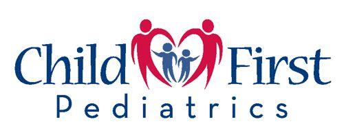 Pediatrics logo - Google Search