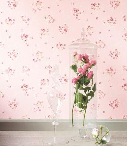 best 25 papier peint anglais ideas on pinterest d cor de mur en papier combinaisons de. Black Bedroom Furniture Sets. Home Design Ideas