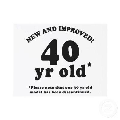Google Image Result for http://rlv.zcache.com/40th_birthday_gag_gifts_invitation-p161886318856328098envi3_400.jpg