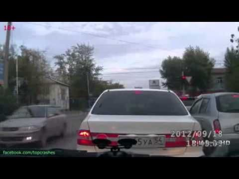 Car Crashes 3, Truck Accidents, Mororbikes,Fails,Funny Videos,Pranks,Vin...