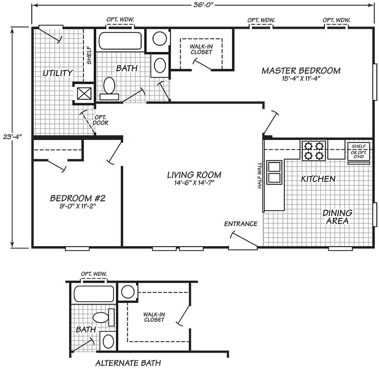 15 best images about houseplans for some day on for 840 sq ft house plans
