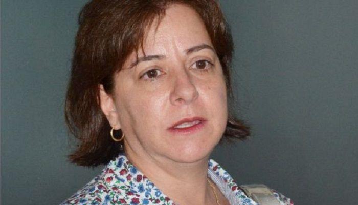 Apartadó tiene nueva Secretaria de Movilidad