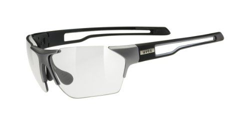 Uvex SGL 202 Vario - Gafas deportivas