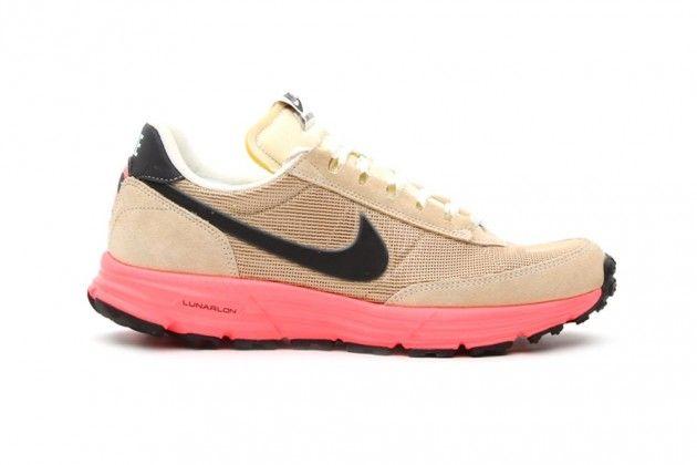 Nike Lunar LDV Trail Lo