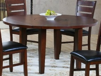 dining table round 60 inch dining table